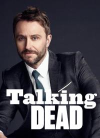 Talking Dead Season 6 (2017)