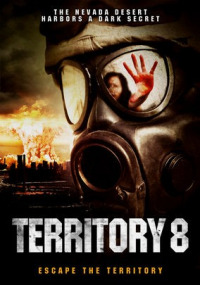 Territory 8 (2013)