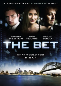 The Bet (2006)