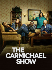 The Carmichael Show Season 1 (2015)