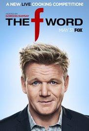 The F Word Season 1 (2017)