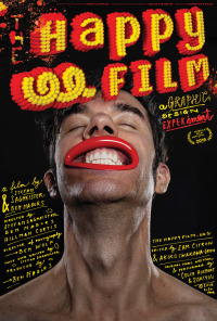 The Happy Film (2016)