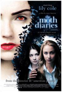 The Moth Diaries (2011)