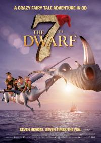The Seventh Dwarf (2014)