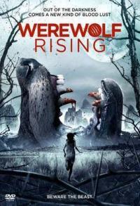 Werewolf Rising (2014)