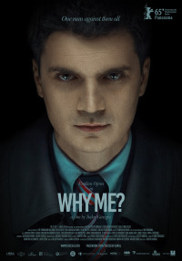 Why Me (2015)