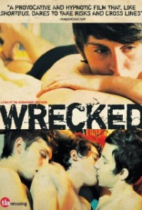 Wrecked (2009)