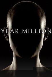 Year Million Season 1 (2017)