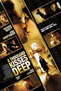 A Thousand Kisses Deep (2011)