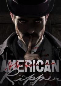 American Ripper Season 1 (2017)