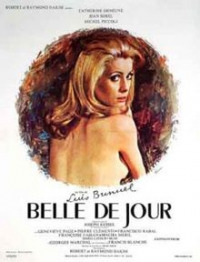 Belle de Jour (1967)