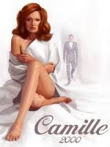 Camille 2000 (1969)