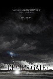 Devil&#39s Gate (2017)