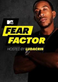 Fear Factor Season 1 (2017)