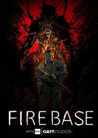 Firebase (2017)