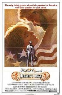 Heaven&#39s Gate (1980)