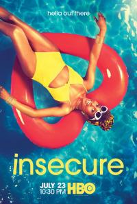Insecure Season 2 (2017)