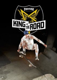 King of the Road Season 2 (2017)