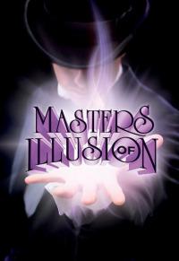 Masters of Illusion Season 4 (2017)