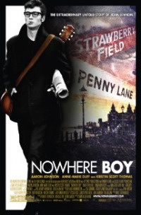Nowhere Boy (2009)
