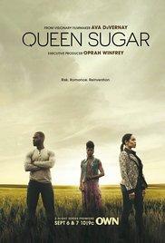 Queen Sugar Season 1