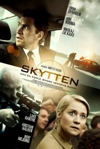 Skytten (2013)