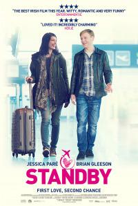 Standby (2014)