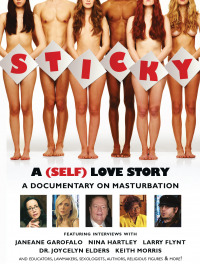 Sticky: A (Self) Love Story (2016)