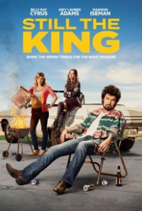 Still the King Season 2 (2017)
