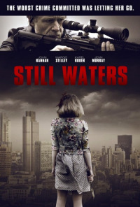 Still Waters (2015)