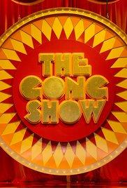 The Gong Show Season 1 (2017)