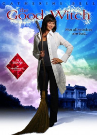 The Good Witch: The Movie (2008)