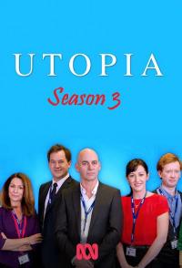 Utopia Season 3 (2017)