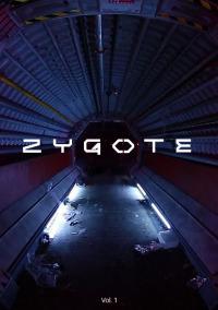 Zygote (2017)