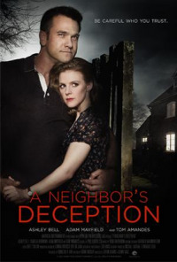 A Neighbor&#39s Deception (2017)