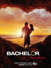 Bachelor in Paradise Season 4 (2017)
