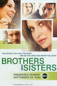 Brothers and Sisters Season 4 (2009)