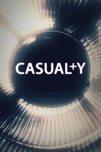 Casualty Season 32 (2017)
