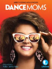 Dance Moms Season 7 (2016)