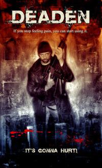 Deaden (2006)