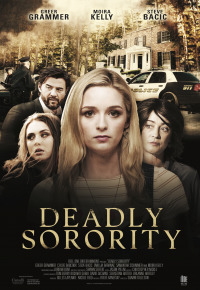 Deadly Sorority (2017)