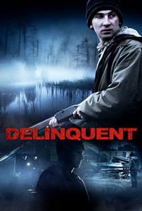 Delinquent (2016)