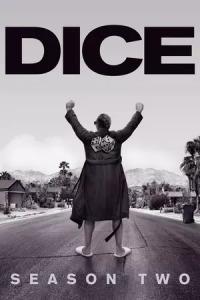 Dice Season 2 (2017)