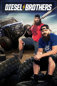 Diesel Brothers Season 3 (2017)