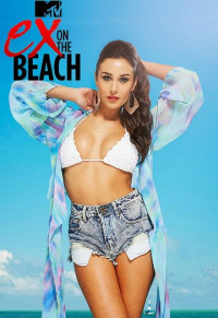 Ex on the Beach Season 5 (2015)
