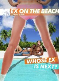 Ex on the Beach Season 6 (2016)