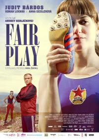 Fair Play (2014)