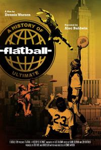 Flatball (2016)