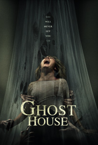 Ghost House (2017)