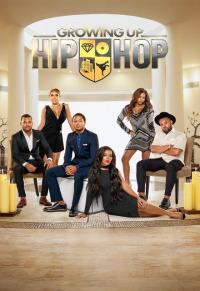 Growing Up Hip Hop Season 3 (2017)